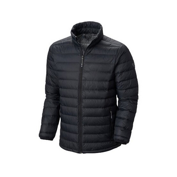 ultra light down jacket for men