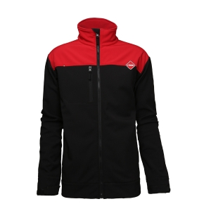 Men Sports Lightweight Jacket
