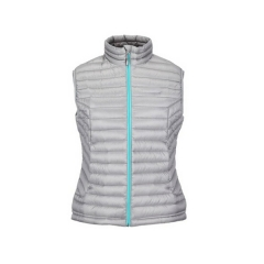 Women Goose Down Vest